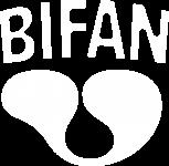 Bifan Film Festival