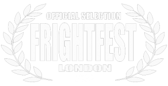 Frightfest with 2020 Added