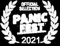 Panic Fest 2021